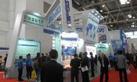 china-refrigeration-sogutma-iklimlendirme-isitma-ve-havalandirma-donmus-gida-isleme-paketleme-ve-depolama-fuari