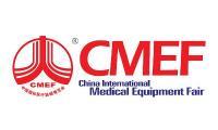 cmef-spring-medikal-ekipmanlari-fuari-cin--sanghay