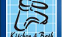kitchen-bath-china-mutfak-ve-banyo-fuari-cin--sangay