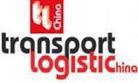 transport-logistic-china-6lojistik-fuari-cin--sangay