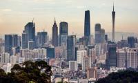 cin-guangzhou-sehri-nasildir-cin-guangzhou-tercumanlik