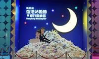 cin-hong-kong-wedding-dugun-modasi-dugun-ihtiyaclari-fuari