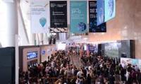 cin-hong-kong-elektronik-fuari--hong-kong-electronics-fair