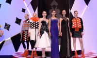 cin-hong-kong-fashion-week-moda-haftasi-sonbahar-kis