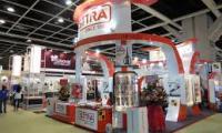 cin-hong-kong-mobilya-ev-aksesuar-fuari--china-houseware-fair