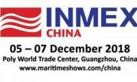 2018-cin-uluslararasi-gemi-insa-liman-makine-deniz-muhendisligi-fuari--inmex-china-guangzhou-2018
