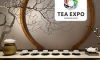 2018-cin-uluslararasi-gida-yiyecek-ve-icecek-fuari--international-tea-industry-fair-china-autumn-edition-2018