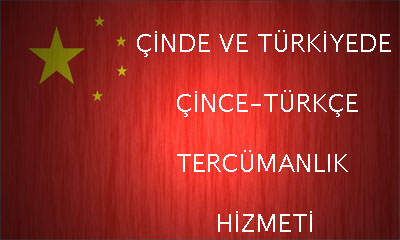 turk-tercuman-ile-cince-tecumanlik