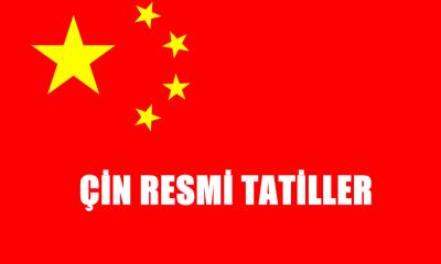 cin-halk-cumhuriyeti-resmi-tatil-gunleri