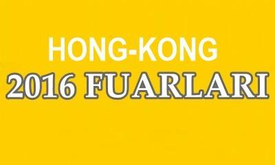hong-kong-2016-fuar-hong-kong-cince-tercuman